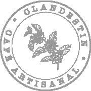 logo-small-2020