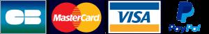 cb_visa_mastercard_logopng